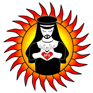 Team Page: South Florida Sisters of Perpetual Indulgence